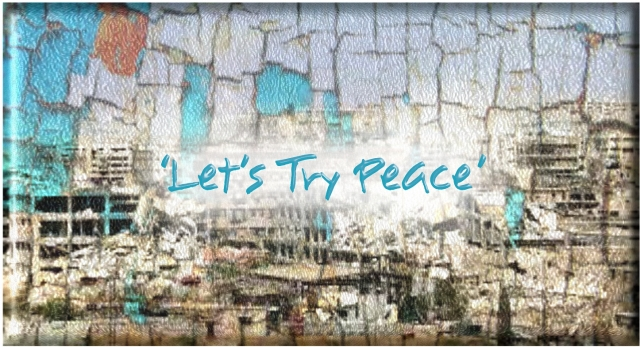 sahara-lets-try-peace