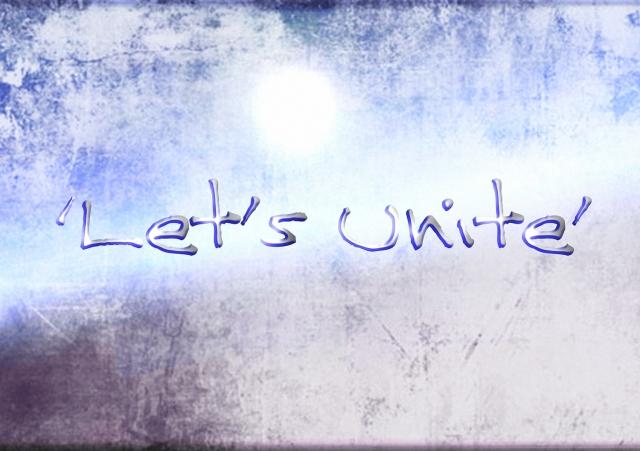 sahara-lets-unite